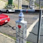 Street-Art-by-street-artist-Tom-Bom-in-Massachusetts-USA-4