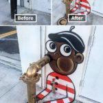 Street-Art-by-street-artist-Tom-Bom-in-Miami-USA-1