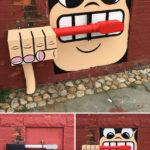 Street-Art-by-street-artist-Tom-Bom-in-New-York-USA-4
