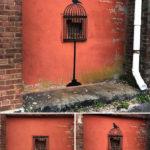 Street-Art-by-street-artist-Tom-Bom-in-New-York-USA-5