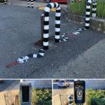 Street-Art-by-street-artist-Tom-Bom-in-New-York-USA-7
