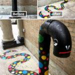 Street-Art-by-street-artist-Tom-Bom-in-New-York-USA-8