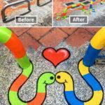 Street-Art-by-street-artist-Tom-Bom-in-Taiwan-USA