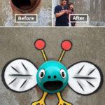 Street-Art-by-street-artist-Tom-Bom-in-Taiwan-USA-4