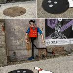 Street-Art-by-street-artist-Tom-Bom-in-Taiwan-USA-5