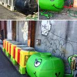 Street-Art-by-street-artist-Tom-Bom-in-Taiwan-USA-6-1