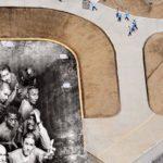 Street-Art-by-JR-TEHACHAPI-Maximum-Security-prison-4