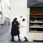 Street-Art-by-Kenny-Random-in-Padova-Italy-346
