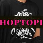 shoptopia banner 2.1