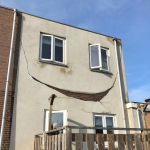 Building-With-Smile-Face-3d-street-art-by-JanIsDeMan-1