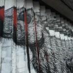 street_art_roa_0111-l