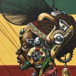 Afro-futurism-Street-Art-by-HYPER-in-Nairobi-Africa-1