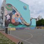 Elephant-in-Theodor-Wolff-Park-Berlin-Kreuzberg-Germany-by-street-artist-Jadore-2
