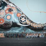 Elephant-in-Theodor-Wolff-Park-Berlin-Kreuzberg-Germany-by-street-artist-Jadore-3
