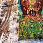Forest-guardian-mural-street-art-by-Bozik-in-Miass-Russia-4