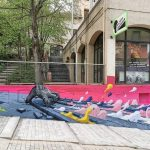 Nature-reclaims-its-rights-and-color-will-emerge-from-the-asphalt…a-seed-of-hope-Street-Art-by-Brusk-on-fb-in-Lyon-Frankrike-2