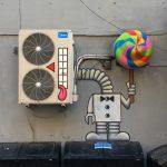 Robot-Lolly-Pop-street-art-by-Creative-genius-Tom-Bob-0