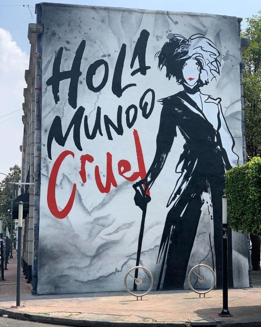 #sachcrew #cdmxgraff #cdmxstreetart #streetartcdmx #graffiticdmx #cdmxgraffiti #streetartmexico #mexicostreetart #streetmuralmx #artecallejero #streetartmx #graffitimx #graffitimexico #mexicograffiti #mexicograff #graffmexico
