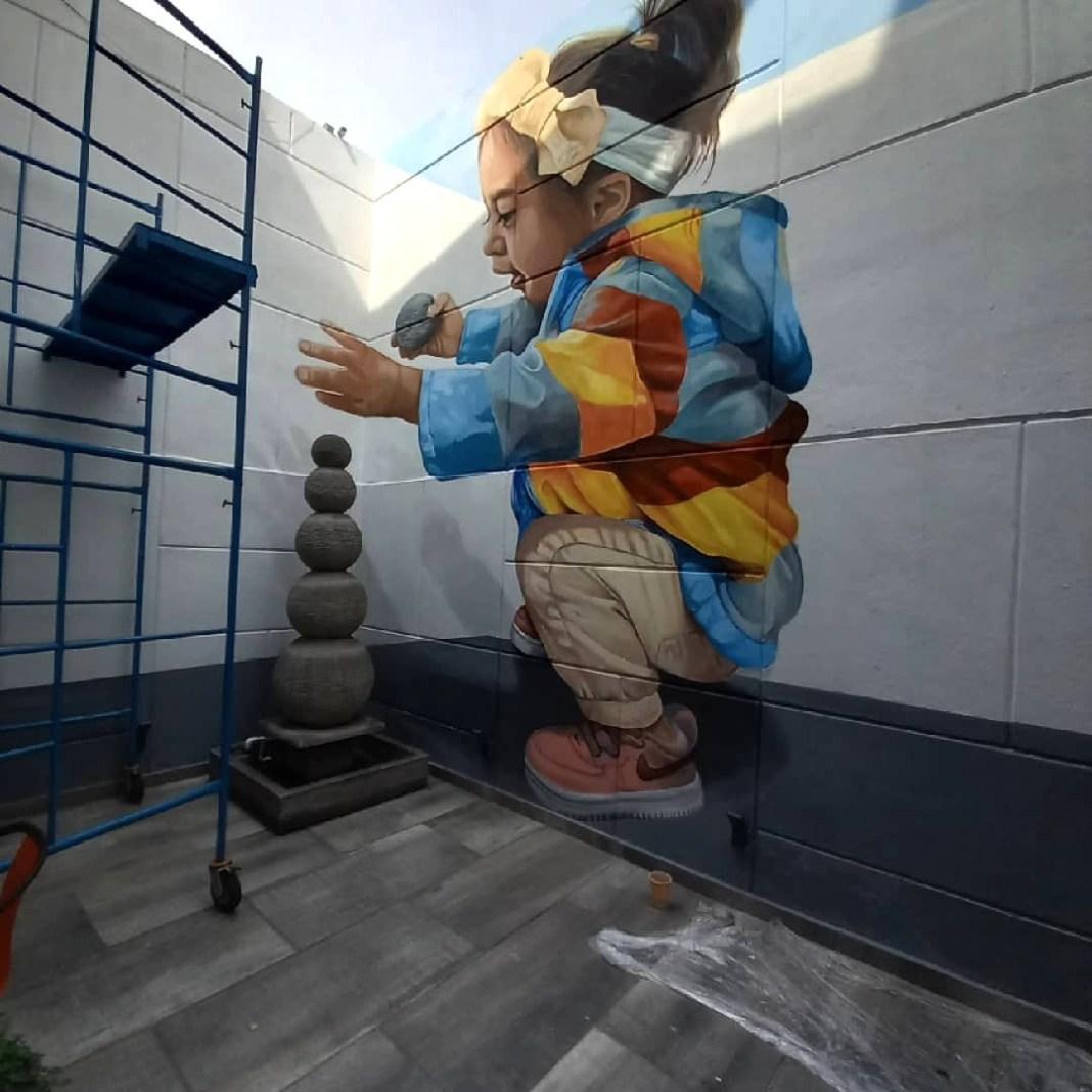 #hebsarte #cdmxgraff #cdmxstreetart #streetartcdmx #graffiticdmx #cdmxgraffiti #streetartmexico #mexicostreetart #streetmuralmx #artecallejero #streetartmx #graffitimx #graffitimexico #mexicograffiti #mexicograff #graffmexico