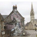 Post-graffiti-mural-by-AKHINE-in-Pleyber-Christ-France-for-MX-ARTS-TOUR-9