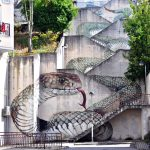 The-golden-legend-Snake-Stairs-by-SFHIR-in-Guarda-Portugal-4534