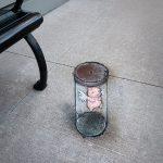 chalk-art-by-David-Zinn-In-case-of-reasonable-expectations-break-glass
