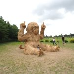 Giant-straw-sculptures-of-animals-take-over-fields-in-northern-Japan-as-part-of-the-Wara-Art-Festival-18
