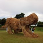 Giant-straw-sculptures-of-animals-take-over-fields-in-northern-Japan-as-part-of-the-Wara-Art-Festival-28