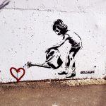Street-Art-by-by-Scampi-in-Wellington-New-Zealand-2-Marcel