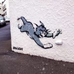 Street-Art-by-by-Scampi-in-Wellington-New-Zealand-3-Tom