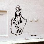 Street-Art-by-by-Scampi-in-Wellington-New-Zealand-4-Jane
