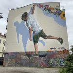 Street-art-graffiti-urban-lifestyle-goes-hand-in-hand-by-Paparazzi-and-Alex-Martinez-at-Dolnych-Mlynow-11-in-Krakow-Poland-4