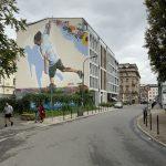 Street-art-graffiti-urban-lifestyle-goes-hand-in-hand-by-Paparazzi-and-Alex-Martinez-at-Dolnych-Mlynow-11-in-Krakow-Poland-5