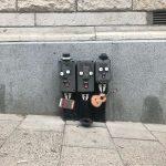 Tragic-trio-street-art-by-Pappas-Parlor