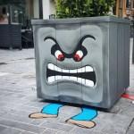 street-art-by-oakoak-in-Ostende-Belgium
